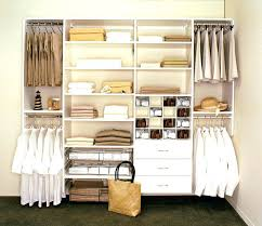 target closet organizer. Target Closet Storage Plastic Organizer Shelves Clothes . D