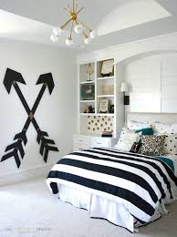 cool teen girl bedrooms. Interesting Teen Cool Teen Room Decor And Teen Girl Bedrooms