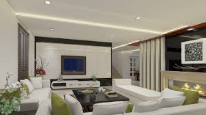 Weekend Interior Designing Courses In Delhi Mba In Interior Designing Check Eligibility For Mba In