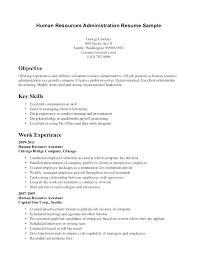 Cover Letter For Hotel Receptionist With No Experience Resume Sample