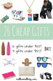 i want these awesome and gifts are the top