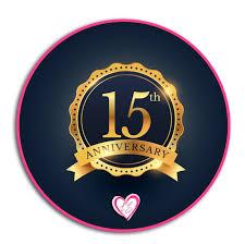 Jahrestag Sms 1 Liebes Status