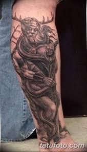фото языческие тату 12022019 193 Photo Pagan Tattoos Tatufoto