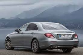 In today's video, we'll take an up close and in depth look at the new 2016. 2016 Mercedes Benz E Class Specs 4 Doors Cars Data Com
