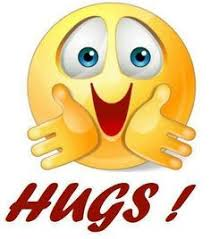 hug self clipart. hugging smiley copy send share in a message, on timeline or and paste your comments. hug self clipart x