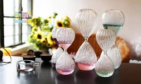 Image Amazing Cute Convenient Things For Home 4 Bonbonbunny Cute Convenient Things For Your Home Or Apartment Bonbonbunny