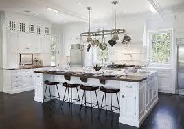 photo big large kitchen designs with islands - 11 Wonderful Big Kitchen  Islands Digital Pictures Inspirational
