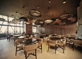 Collect this idea architecture Innarch Don Cafe House