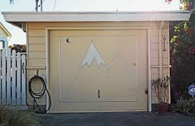 hollywood garage doors choice image doors design ideas