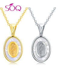 virgin mary pendant necklace 18k gold plated catholic religious jewelry for gift