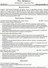 resume for mba application resume for mba application  nice resume for executive mba application photos resume ideas