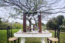 genie mutrais wedding events