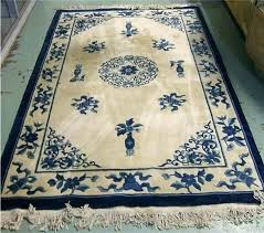 white oriental rug navy blue rugs red and purple oriental rug woven blue