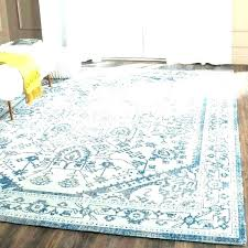used area rugs for area rug area rugs home depot x outdoor rug