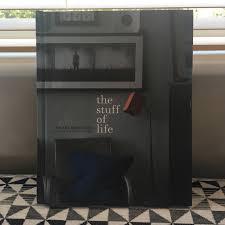 'THE STUFF OF LIFE' Hilary Robertson. Interiors... - Depop