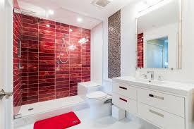 San Diego Bathroom Remodel Concept Custom Decorating Ideas