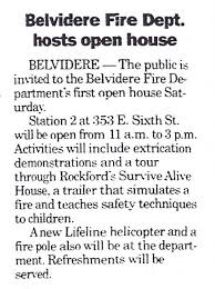 Rockford Fire Dept. – Page 5 – RPL's Local History