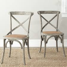 Dining Room Nice Rustic Dining Chairs For Contemporary Dining - Rustic chairs for dining room