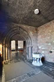 pin by ekaterina kartseva on Курсовая architecture a eb 29 rudolf schwarz > church of sta anna duren hic arquitectura · churches anna