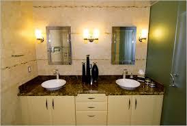 bathroom sink lighting. bathroom lighting ideas double vanity sink