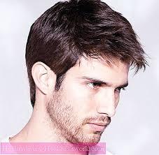 Krásné účesy Pro Muže Model Recenze Technologie A Recenze Vlasy
