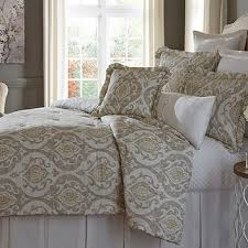 southern living almira comforter mini set dillards