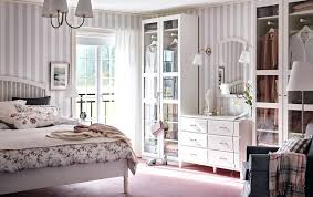 white traditional bedroom furniture. Ikea Com Bedroom Furniture Nordli Is White Modern Scandinavian Style Traditional