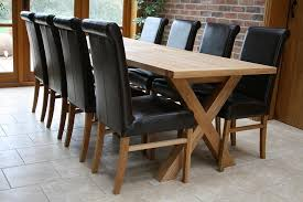The Most Dining Table Set Seats 12 Table Dining Room Table Seats 10 12 For Extendable  Dining Table Seats 10 Decor | clubnoma.com