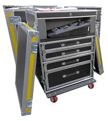 Custom Cases Diy Road Cases Store