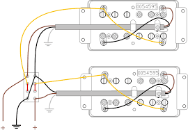 wiring diagram for fender mustang the wiring diagram fender mustang pawn shop wiring diagram nodasystech wiring diagram