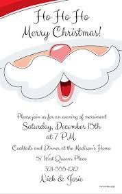 Images Of Christmas Invitations Christmas Party Invite Christmas Invitations Printable