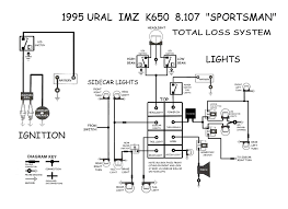 wiring diagram ural wiring diagrams online ural wiring diagram