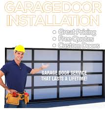 garage door repair san joseGarage Door Repair San Jose CA  PRO Garage Door Service