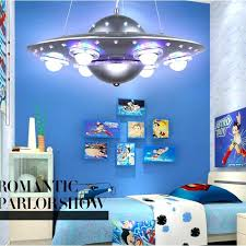 childrens bedroom lighting. Childrens Bedroom Lighting Fresh On Furniture And Light Shades Boy Lamp  Lamps 16 Childrens Bedroom Lighting