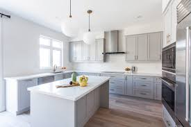 burdy maple kitchen cabinets burdy maple kitchen cabinets