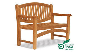 garden bench 2 seat garden bench
