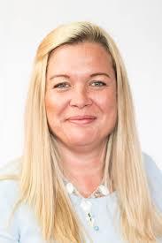 Fay Fraser - Key Solutions