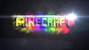 Minecraft wallpaper ...
