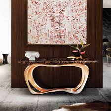 furniture in mexico. Design Week Mexico Boca Do Lobo Is Getting Ready For 2017 Infinity Console Furniture In