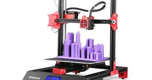 3d printer price-Alfawise U50 DIY FDM ... - Affiliate Shopping Reviews