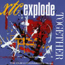 Explode Together: The Dub Experiments 1978-1980