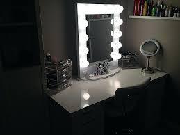 Makeup vanity lighting fixtures Amazon Makeup Light Vanity Light Vanity Led Natural Light Vanity Mirror Beautiful Makeup Lighting Mirror Lovely Makeup Painrelieftodayinfo Makeup Light Vanity Light Vanity Led Natural Light Vanity Mirror