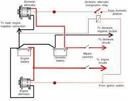 wiring diagrams one wire alternator gm 4 wire alternator one gm 2 wire alternator to 4 wire at 4 Wire Alternator Diagram