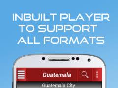 yosisideral guatemala online dating