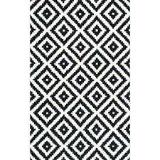 rugs for teenage rooms teen area rug brilliant rugs for teenage bedrooms pertaining to useful and