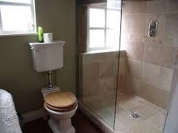 Bathroom Design Ideas, Ceramics Contemporary Toilet And Bathroom Designs  Brilliant Simple Stained Toilet Furniture Glass