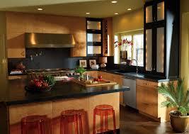 Modern Asian Kitchen Asian Kitchen Design Inspiration Kitchen Design Ideas Blog Plus 2