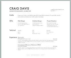 Resume Builder For College Student Free Resume Builder App Lovely