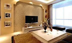 full size of wooden wall tv cabinet designs design for led wood living room background unit