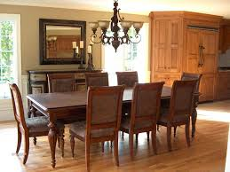 Country Dining Room Color Schemes Impressive Top Country Dining - Country dining rooms